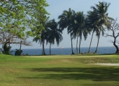 Puerto Azul Beach and Country Club