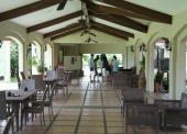 Bacolod City Golf and Country Club