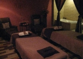 Best Western_Antel Spa Suite