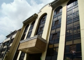 San Antonio National High School