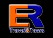 E Rivera Travel and Tours