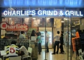 Charlies-Greenhills