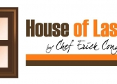 House of Lasagna