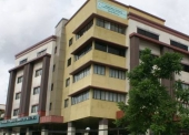 Southville International School