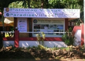 Paradise Village Travel and Tours