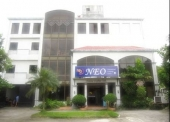 Neo International Language Center