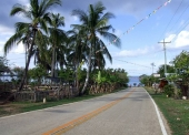 Siquijor Motor Bikes Rental Shop