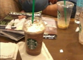 Starbucks-Nuvali, Sta. Rosa City