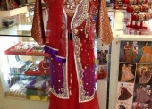 Pankaj: House of Indian Fashions