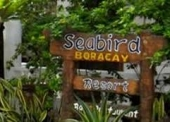 Seabird International Resort