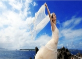 Boracay Wedding-Enrico Nepomuceno Photography and