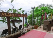 Planet Dive Resort