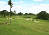 Eagle Ridge Golf and Country Club