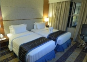 Best Western Plus Lex Cebu Hotel